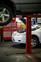 Battery Replacement, Diagnostic Computer for reading faults - all makes and models.  Vehicle Servicing, Auto Transmission Service, Brake flush!